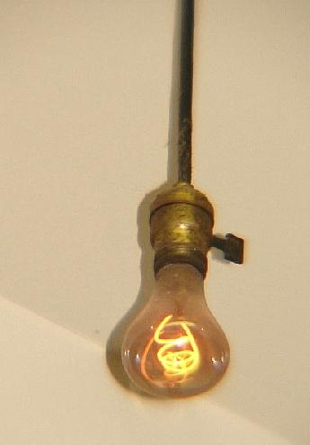 ... Centennial Light Bulb And Will Be. Burnin Up News Pleasantonweekly Com