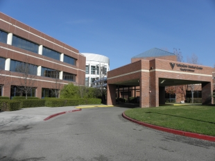 Stanford Health Care-ValleyCare merger approved | News