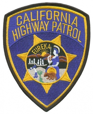 Livermore motorcyclist killed in I-580 crash | News
