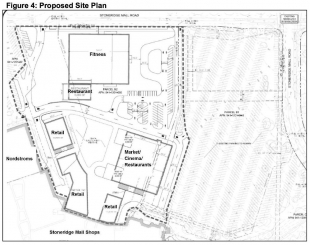 Pleasanton: City approves plan to redesign old Sears side of ... on kaiser folsom map, kaiser napa map, kaiser fontana map, kaiser richmond map, kaiser park shadelands map, kaiser victorville map, kaiser san rafael map, kaiser anaheim map, kaiser vallejo map, kaiser union city map, kaiser irvine map, kaiser fresno map, kaiser redwood city map,