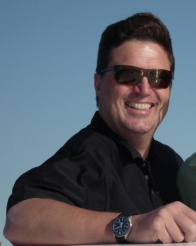 PleasantonWeeklycom Lasting Memories Steven Frank Pahlers