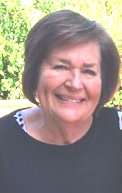 PleasantonWeekly com - Lasting Memories - Norma Carolyn Briere's