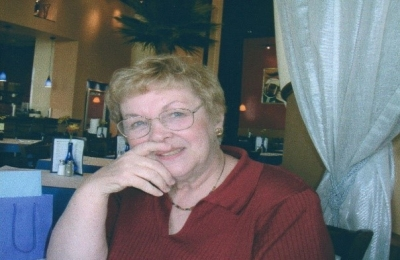 67764f109e PleasantonWeekly.com - Lasting Memories
