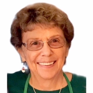 jackson mcgill funeral home marion sc obituaries